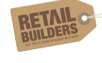 retail-builders-logo