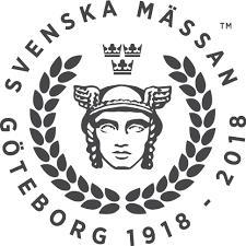 svenska mässan